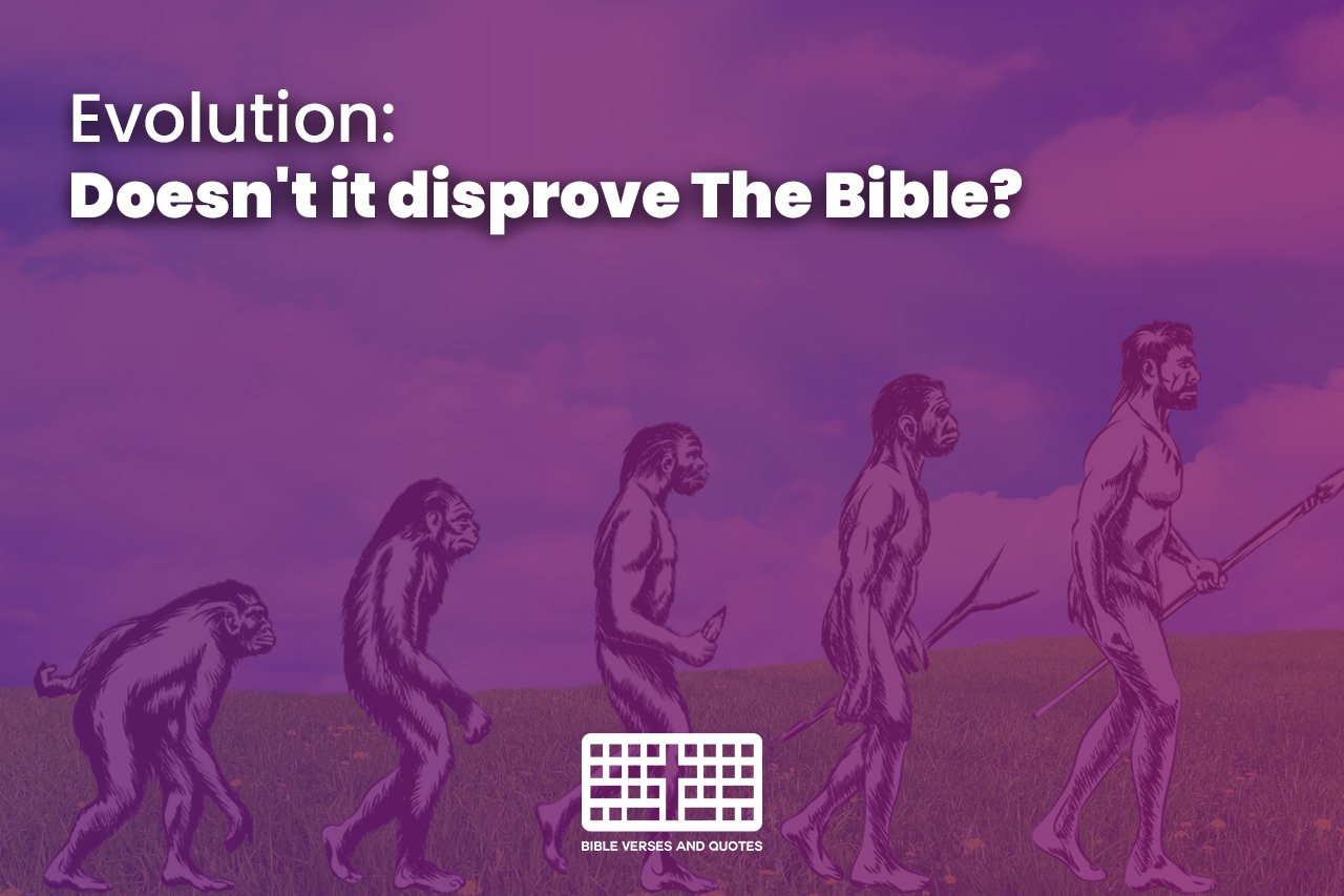 Does Science Support Christianity and the Bible? (Part 4)